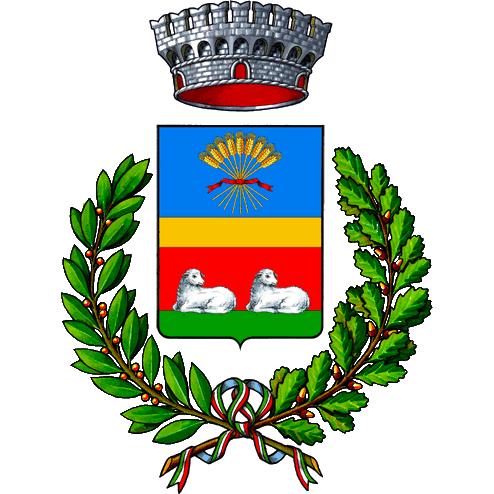 Logo Comune di Bolotana